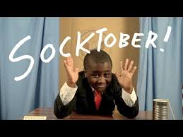 Kid President can be found at kidpresident.com.
