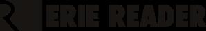erie-reader-logo-2014
