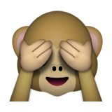 http://emojipedia.org/wp-content/uploads/2013/07/160x160x85-see-no-evil-monkey.png.pagespeed.ic.dCoZ8IyrSj.jpg