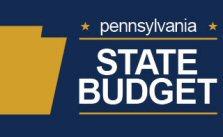20140603-Latest-PennsylvaniaBudget