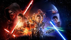 star-wars-the-force-awakens-wide-poster