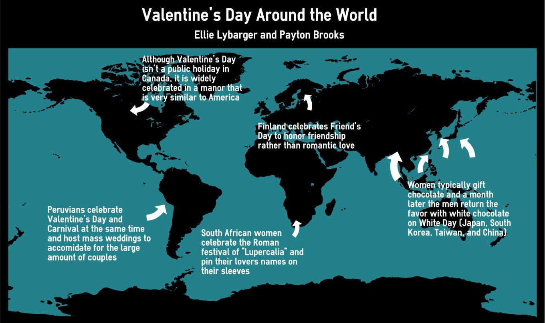 infographic- history stuff