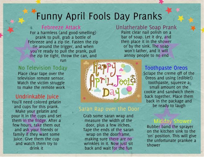 FunnyAprilFoolsDayPranks-page-001
