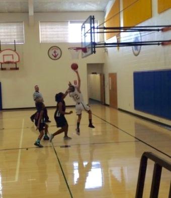 jr-high-basketball