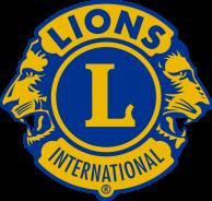Lions_Clubs_International_logo.svg_-1024x971.png