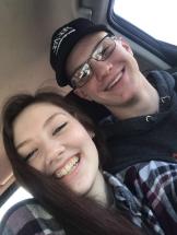 Ally Phelan and Nathan Barner Relationships story